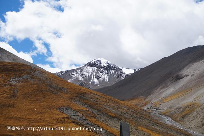 西藏公路-日喀則至納木措-002.jpg