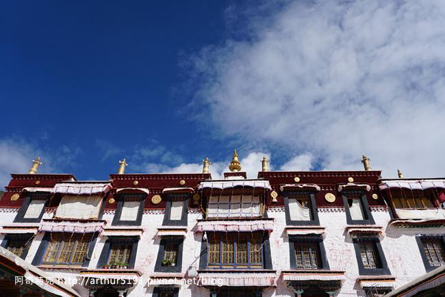 西藏-拉薩-哲蚌寺-001.jpg