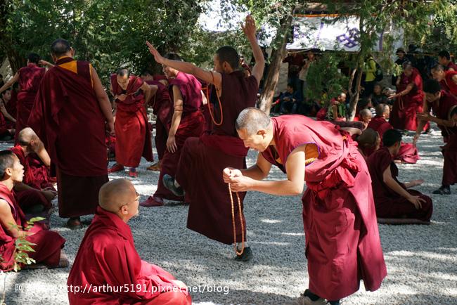 西藏-拉薩-色拉寺-001.jpg