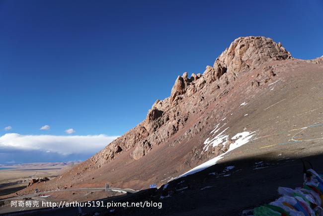 西藏-納木措-001.jpg