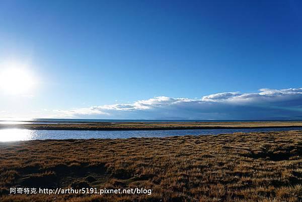 西藏-納木措-003.jpg