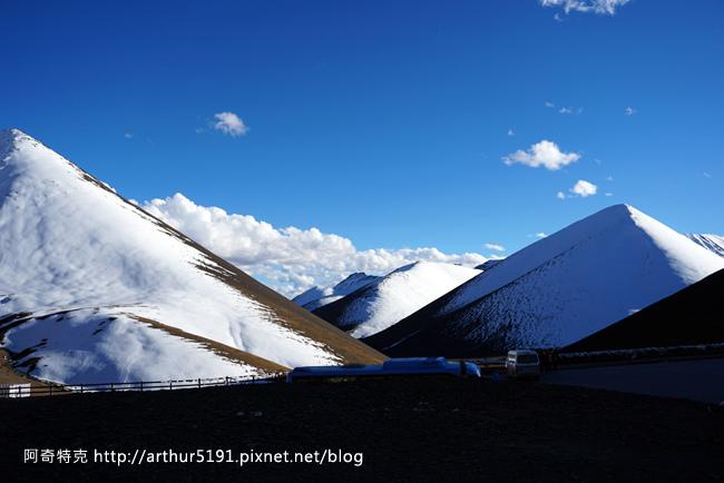 西藏-納木措-002.jpg