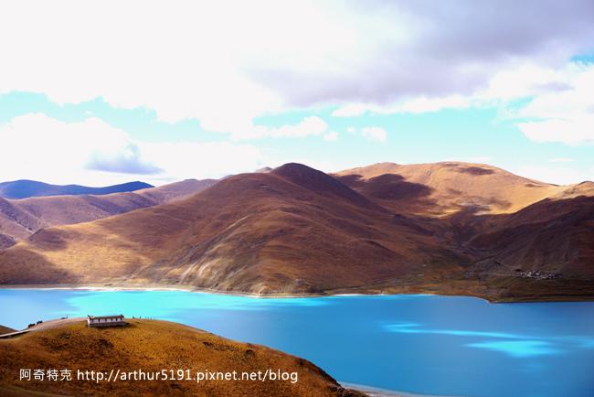 西藏-羊卓庸措-03.jpg