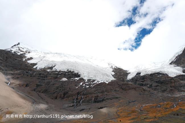 西藏-卡若拉冰川-01.jpg