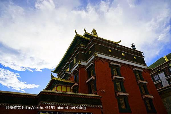 西藏-日喀則-札什倫布寺-002.jpg