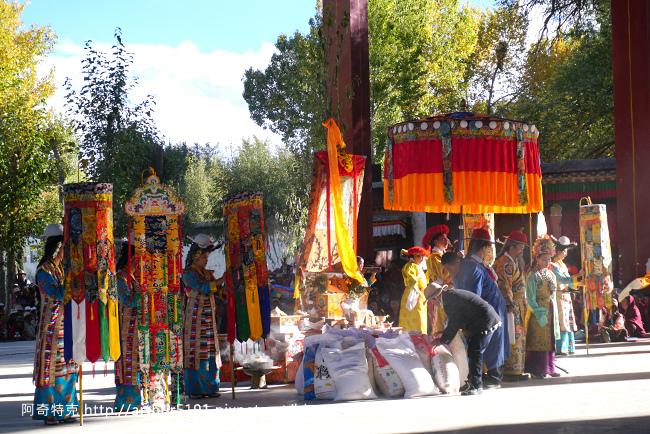西藏-日喀則-札什倫布寺-001.jpg