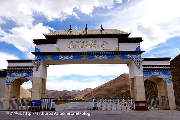 西藏-珠穆朗瑪峰喜馬拉雅山-001.jpg