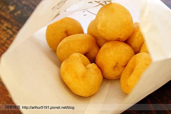 京都-錦市場-美食-豆漿甜甜圈.jpg