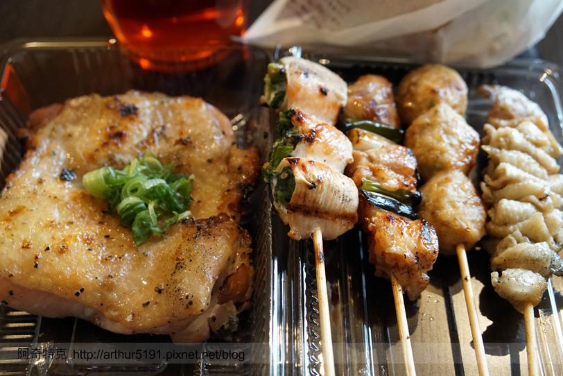 京都-祉園美食-高島屋燒烤串.jpg