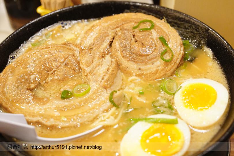 京都-美食-Masutani-(ますたに-京都拉麺小路)1.jpg