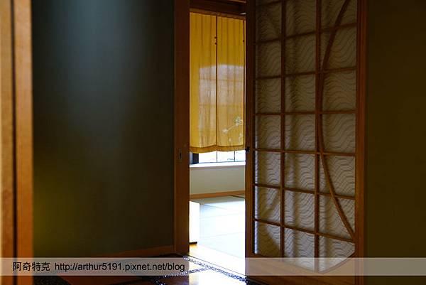 京都-嵐山-旅亭嵐月B02嵐月.jpg