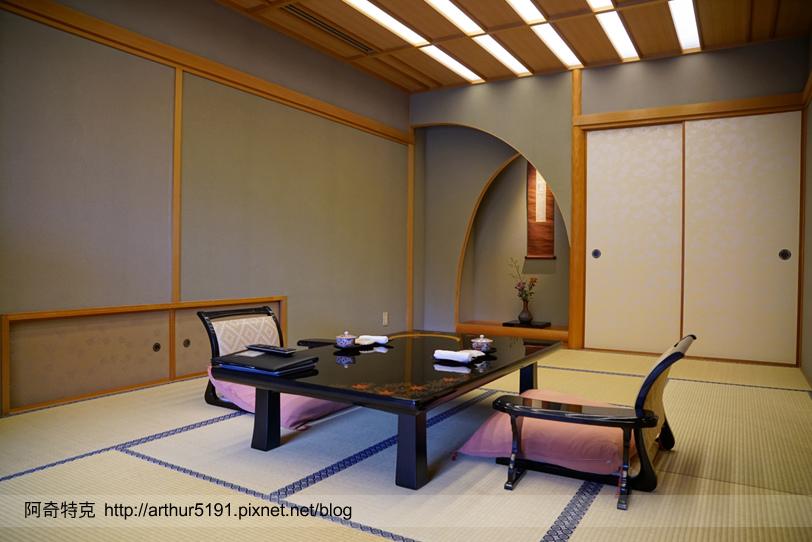 京都-嵐山-旅亭嵐月B01嵐月.jpg