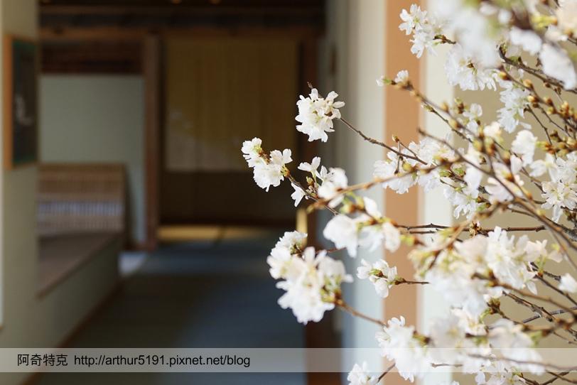 京都-嵐山-旅亭嵐月B03嵐月.jpg