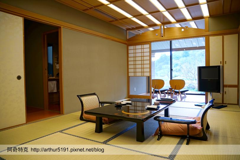 京都-嵐山-旅亭嵐月B05嵐月.jpg
