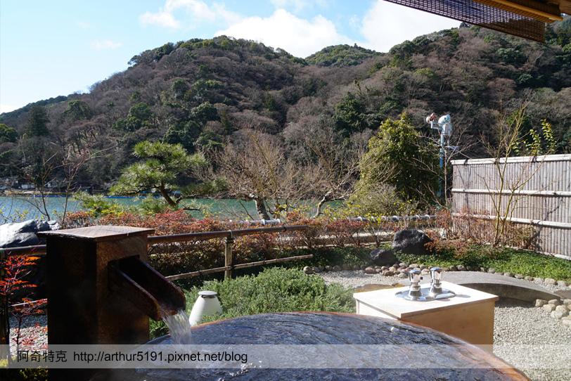 京都-嵐山-旅亭嵐月C03嵐月.jpg