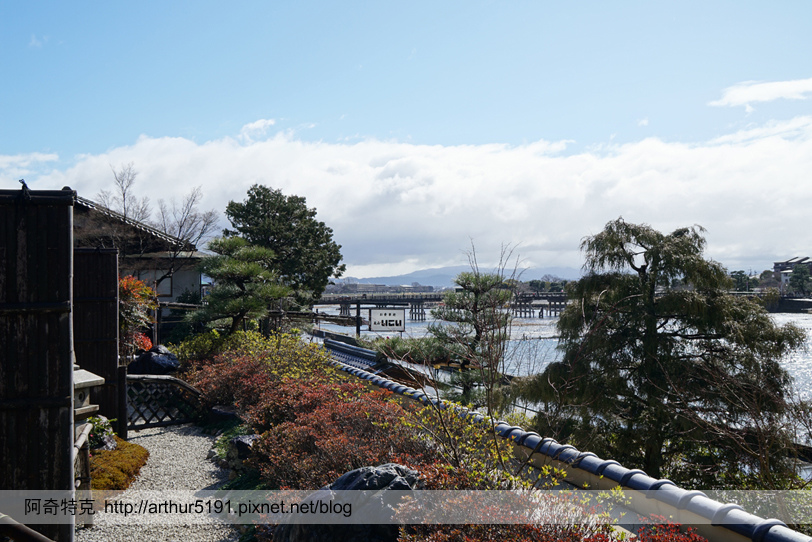 京都-嵐山-旅亭嵐月C05嵐月.jpg