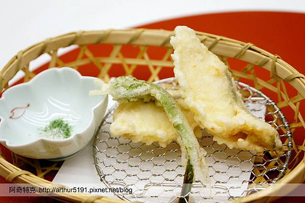 京都嵐山嵐月京懷石宴席料理-17.jpg