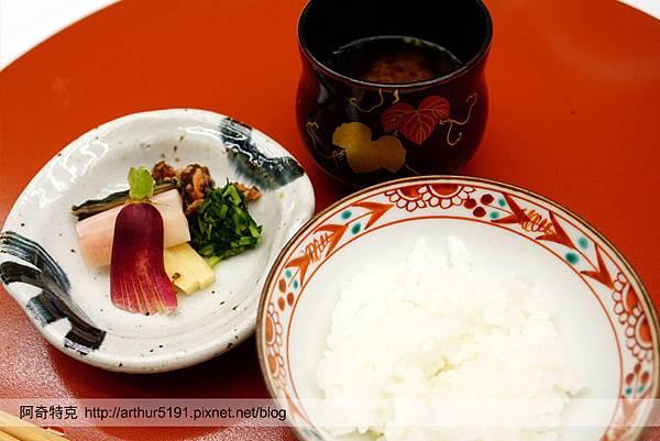 京都嵐山嵐月京懷石宴席料理-20.jpg
