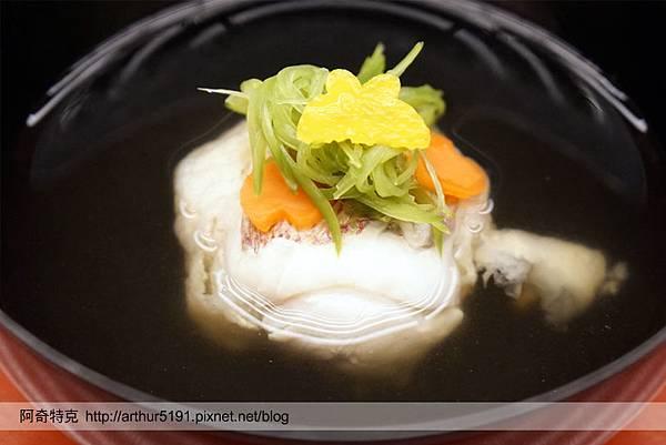 京都嵐山嵐月京懷石宴席料理-03.jpg