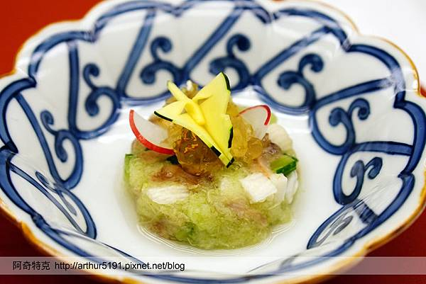 京都嵐山嵐月京懷石宴席料理-09.jpg