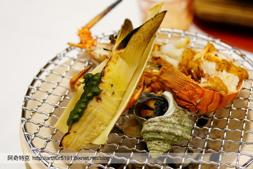 京都嵐山嵐月京懷石宴席料理-12.jpg