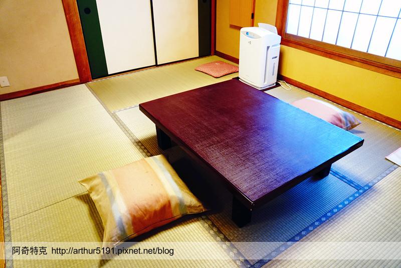 京都嵐山辨慶嵐山溫泉京料理旅館07.jpg