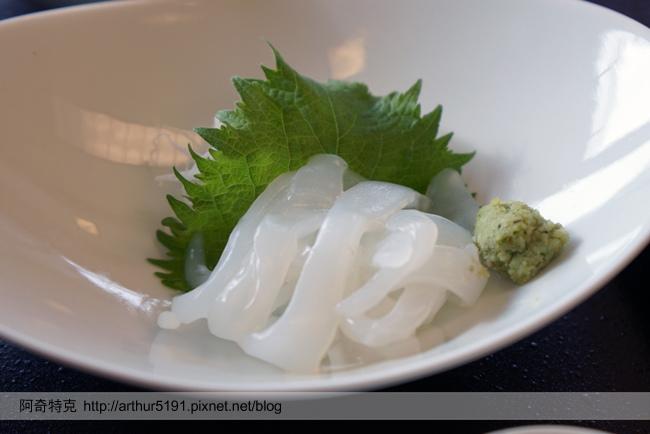 京都嵐山辨慶一泊二食京料理早餐米其林等級-04.jpg