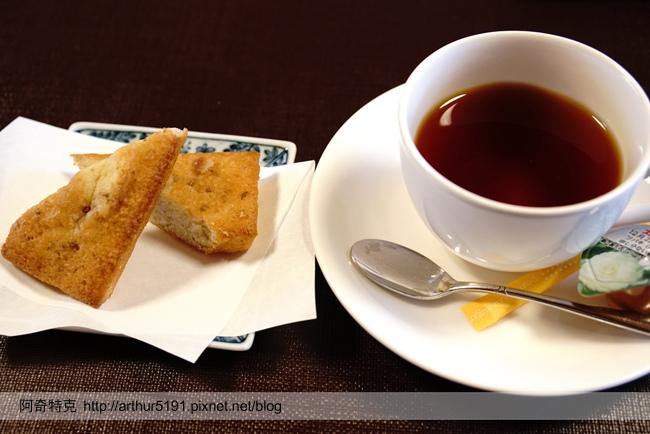 京都嵐山辨慶一泊二食京料理早餐米其林等級-014.jpg