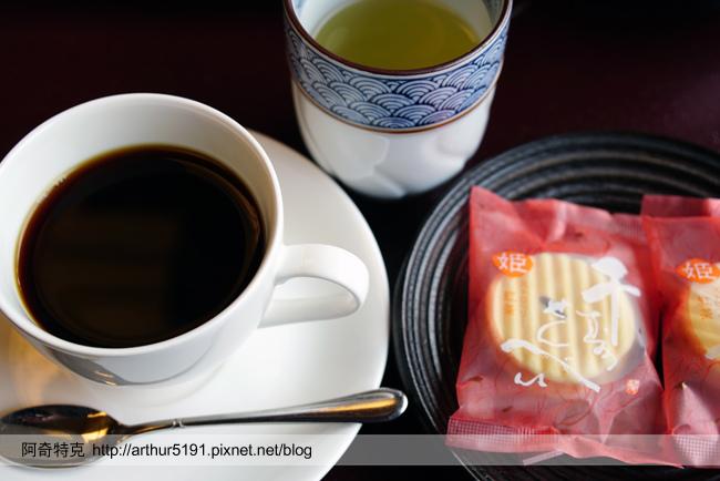 京都嵐山辨慶一泊二食京料理早餐米其林等級-15.jpg