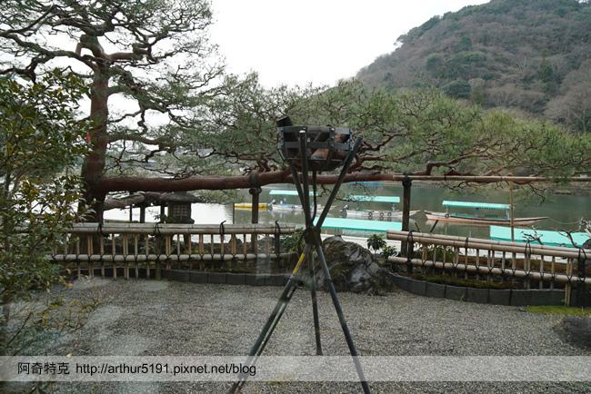 京都嵐山辨慶一泊二食京料理早餐米其林等級-16.jpg