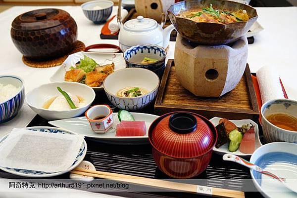 京都嵐山嵐月一泊二食京料理-05.jpg
