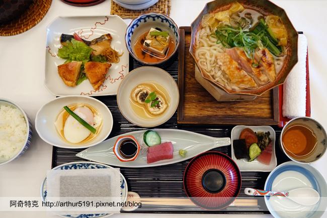 京都嵐山嵐月一泊二食京料理-06.jpg