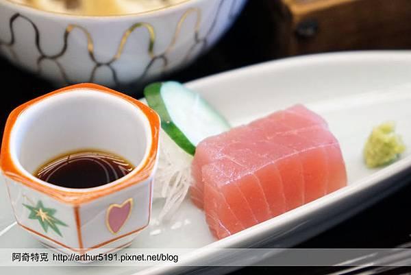 京都嵐山嵐月一泊二食京料理-09.jpg