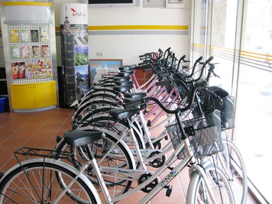 02腳踏車.jpg