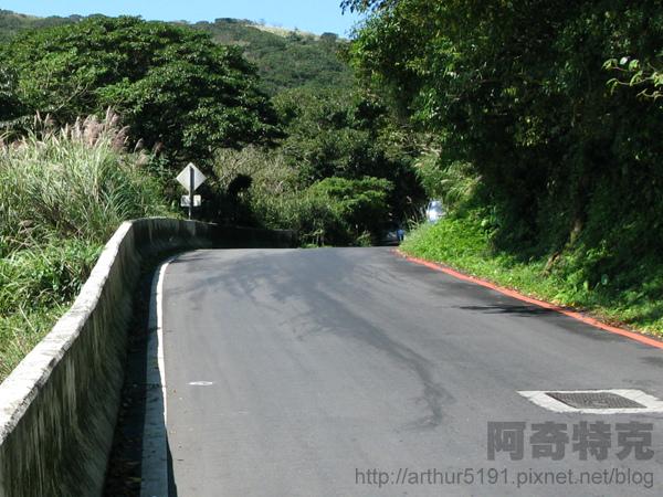 巴拉卡(百拉卡)公路