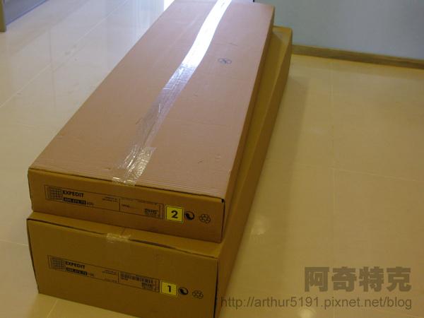 IKEA書櫃EXPEDIT149X149白-01.jpg