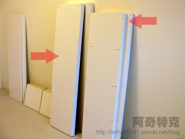 IKEA書櫃EXPEDIT149X149白-03.jpg