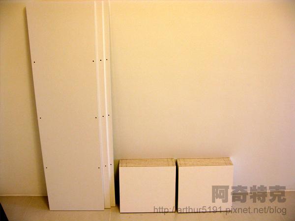 IKEA書櫃EXPEDIT149X149白-05.jpg