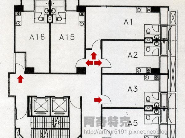 阿奇特克-買屋達人-大門2.jpg