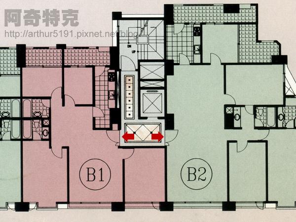 阿奇特克-買屋達人-大門3.jpg