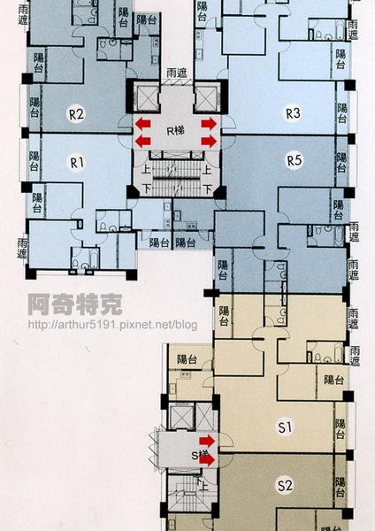 阿奇特克-買屋達人-大門4.jpg