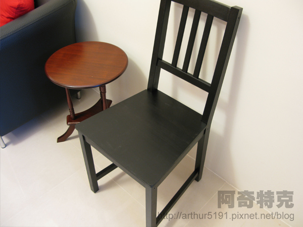 IKEA-STEEAN餐椅00.jpg