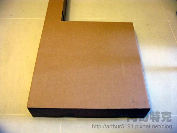 IKEA-STEEAN餐椅01.jpg