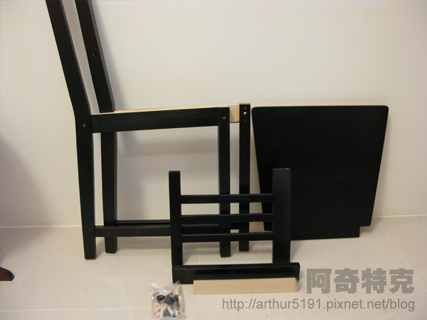 IKEA-STEEAN餐椅04.jpg
