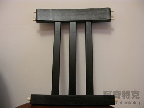 IKEA-STEEAN餐椅08.jpg