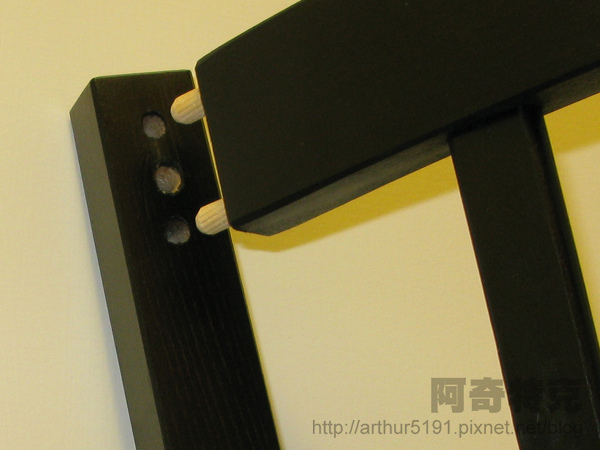 IKEA-STEEAN餐椅09.jpg