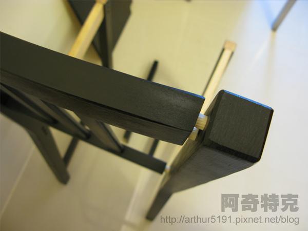 IKEA-STEEAN餐椅10.jpg
