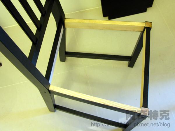 IKEA-STEEAN餐椅12.jpg