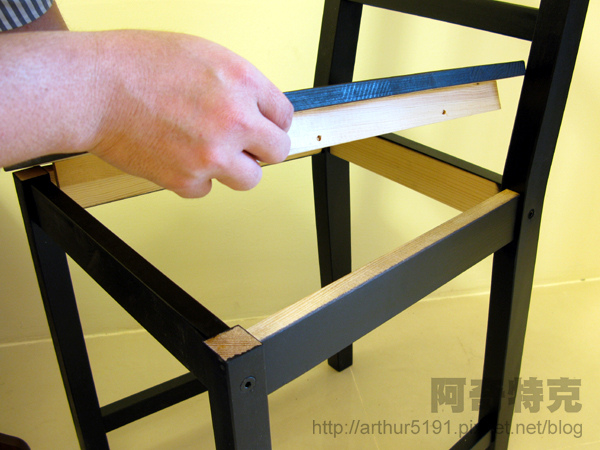 IKEA-STEEAN餐椅14.jpg