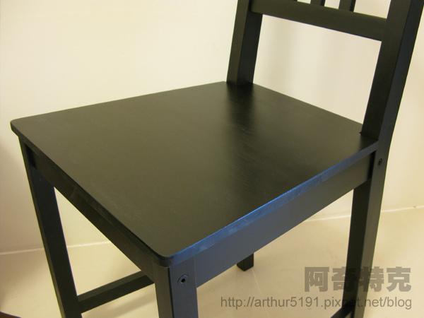 IKEA-STEEAN餐椅15.jpg